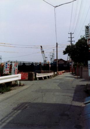 I錦水橋02.jpg