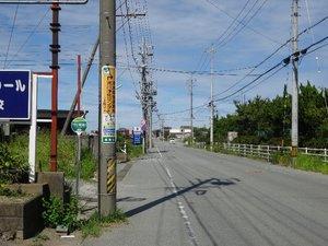 14下野工業団地口から北.JPG