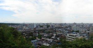 五二会より市内眺望2.jpg