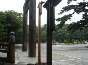 大橋.JPG