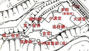 惟信道場平面図1.JPG