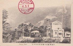 朝熊岳ケーブルカー02.jpg