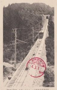 朝熊岳ケーブルカー03.jpg