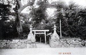 浜郷09黒瀬神社.jpg
