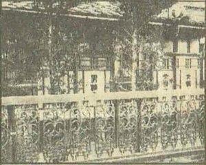 鉄鉱泉桜湯.jpg