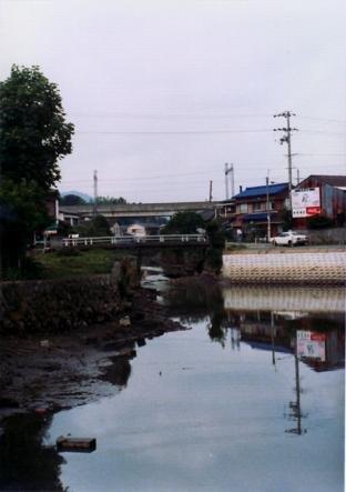I錦水橋03.jpg