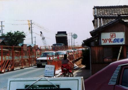 I錦水橋08.jpg