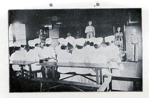 山田病院05.jpg