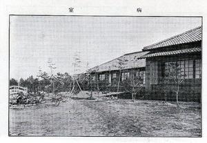 山田病院12.jpg