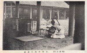 昭和4年御遷宮祭03.jpg