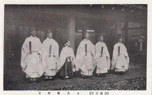 昭和4年御遷宮祭10.jpg