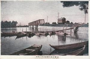 汐合橋03.jpg